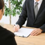 雇用保険被保険者証がない場合の対応は?押さえるべきポイントはこの3つ