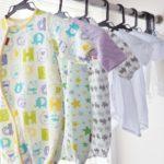 ウタマロリキッドの使い方・赤ちゃんは大丈夫?石鹸との決定的な違いは?