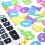 所得税はいくらから引かれる?所得税がかかるのは年収はどれくらいまでOK?