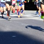 世界一受けたい授業・坂本トレーナーのマラソン完走法のコツと内容紹介!