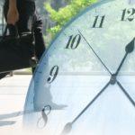 雇用保険被保険者資格喪失届の記入例と書き方!添付書類と期限について