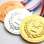 平昌オリンピック マスコット販売日本で公式グッスは買えるのはどこ?