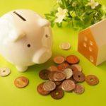 節約生活で貯金! 一人暮らしでも毎月3万貯めた方法とは?